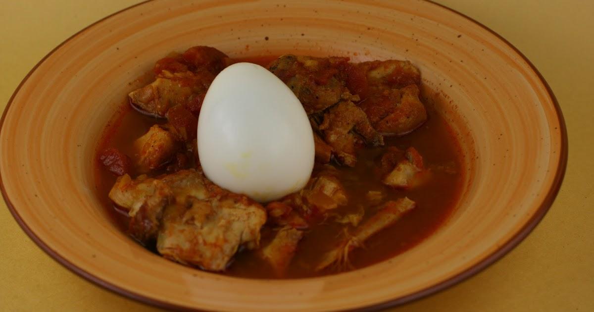 ... chicken stew stew chicken doro wat wat chicken stew chicken stew