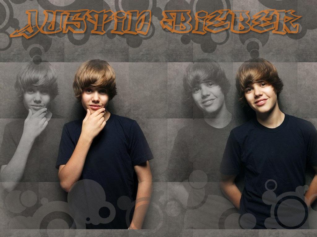 http://3.bp.blogspot.com/_Gxh8CVH8l8Y/TFSwiBhkcpI/AAAAAAAAAPU/eY0whKvuGYM/s1600/Justin-Bieber-wallpapers-justin-bieber-8093753-1024-768.jpg
