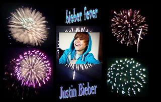 Justin Bieber ever