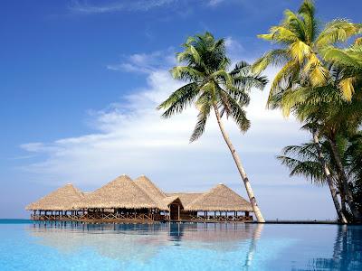 The-Maldives-relaxation-meditation-holiday