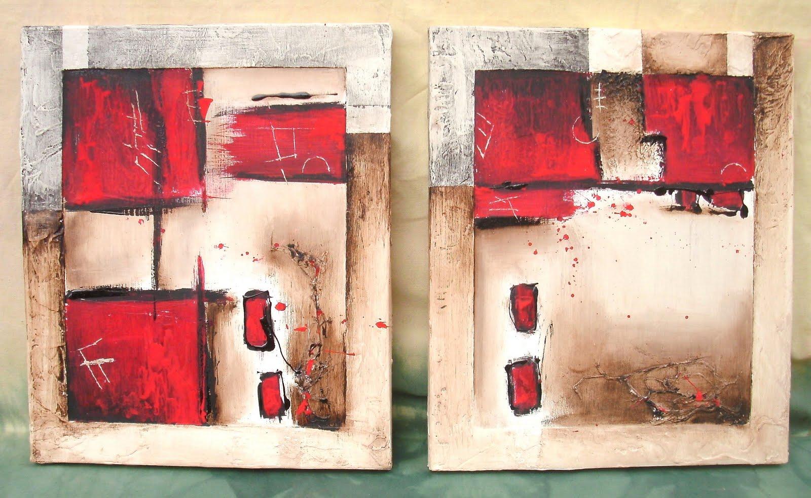 Almas en el viento marcos artesanales para cuadros y for Marcos para lienzos
