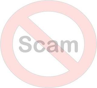 http://3.bp.blogspot.com/_GxuemnBfQlA/S04Bc13z7cI/AAAAAAAAA_Y/oY8d0ocjVpY/s320/scam-main_Full.jpg