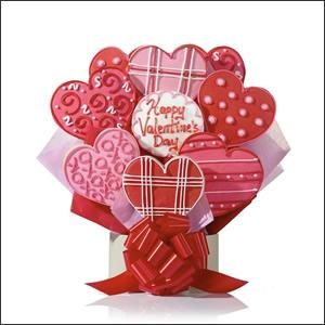 Sms dan Puisi Valentine – Sms dan Puisi Ucapan Selamat Hari Valentine 2010