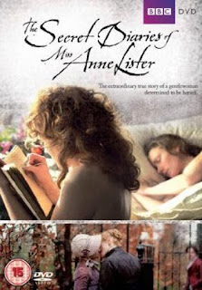 The Secret Diary Of Miss Anne Lister The+Secret+Diary+Of+Miss+Anne+Lister