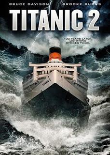 Titanic II 2 ( 2010) Titanic+II