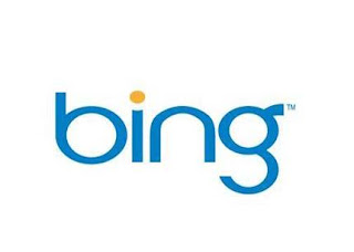 agar blog terindex bing