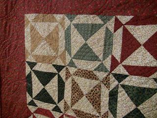 Debbiepinched square CU2