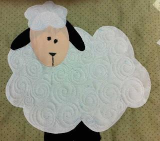 Barbara Sheep2