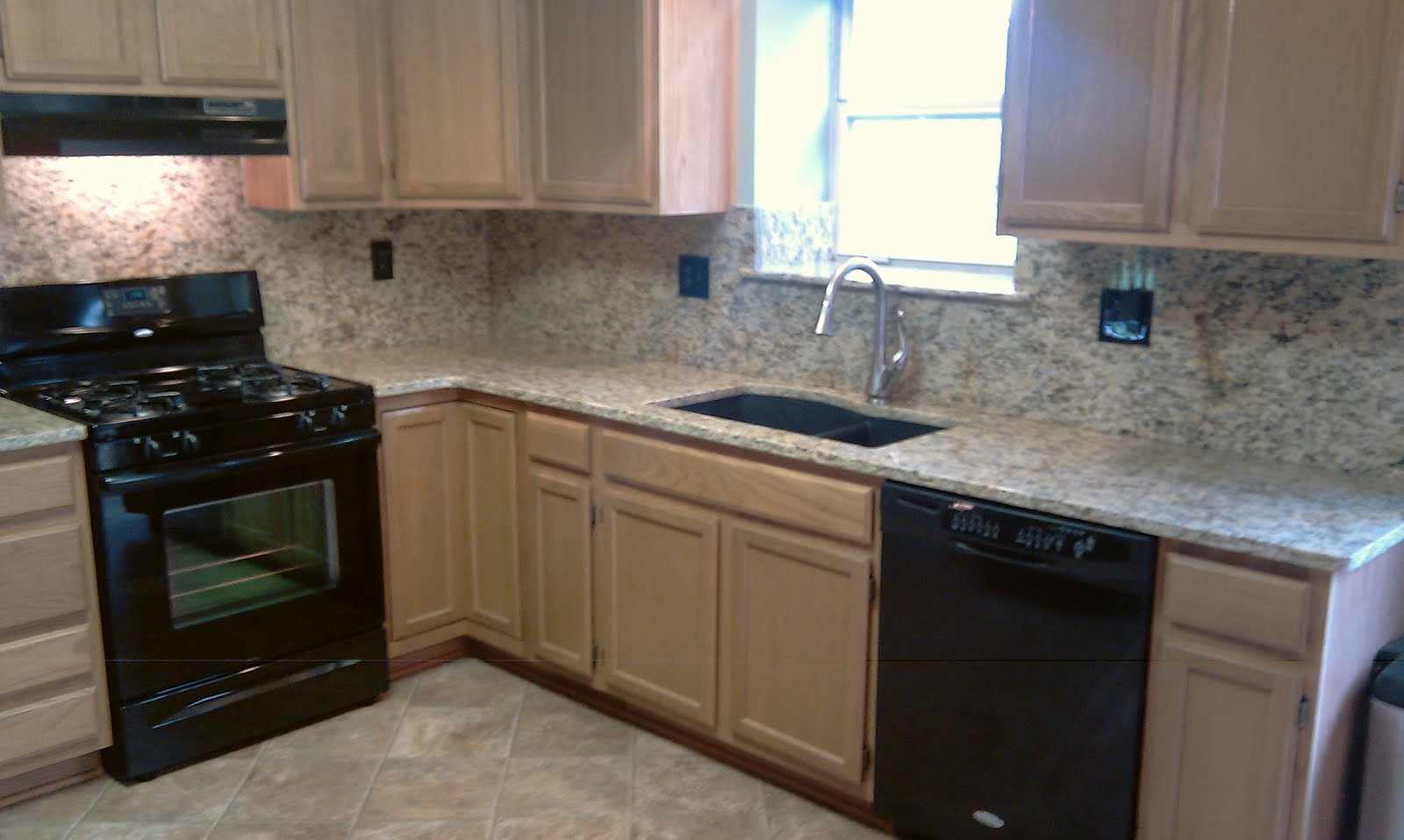 stonewood wood work santa cecilia w full backsplash