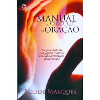Manual do Círculo de Oração