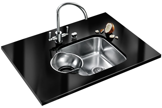 new kitchen sinks march franke beach bbx jpg new kitchen sinks march
