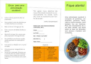alimenta%C3%A7%C3%A3o+saud%C3%A1vel+cont