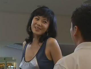 singaporean girls nipples picture