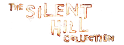 The Silent Hill Collection (2006)