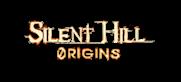 Silent Hill Origins (2007)