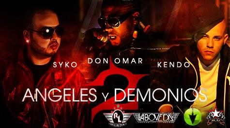 kendo kaponi angeles y demonios - 475×265