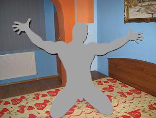 http://www.justinspace.com/obscene/oi1intro.html