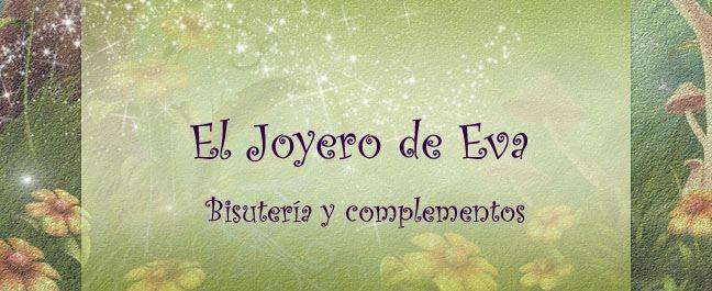 El joyero de Eva