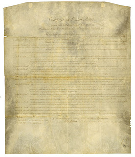 Constitution Of Hawaii Bill Of Rights | RM.