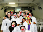 Projeto AnesteRia . !