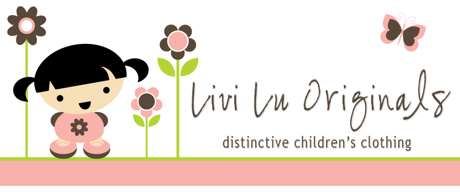 Livi Lu Originals