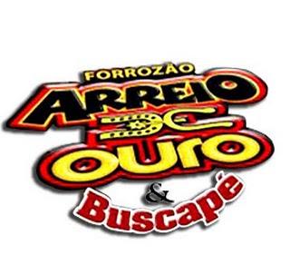 http://3.bp.blogspot.com/_GzFWSKtZsGo/S8b0muvESNI/AAAAAAAAAbM/Gz8pHE6hcGs/s320/Arreio-de-Ouro.jpg