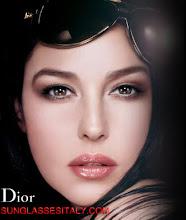 Belluci Dior