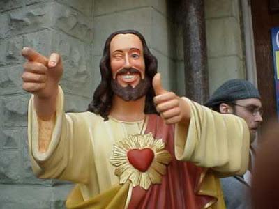 jesus_winking_christ_1.jpg