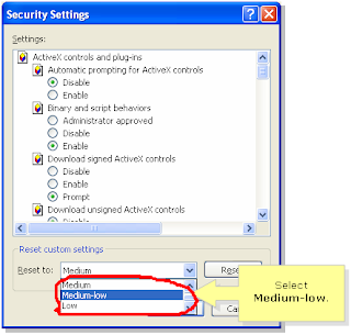 Cannot access websites through WRT54G