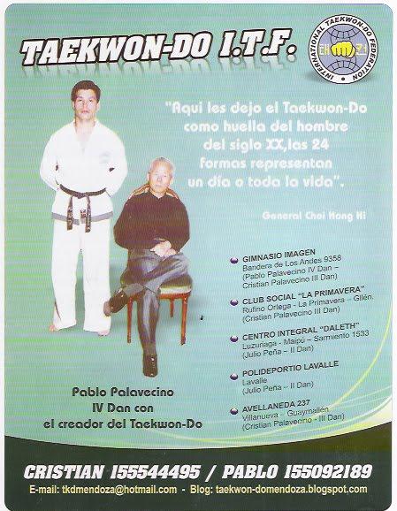 Tapa de Revista