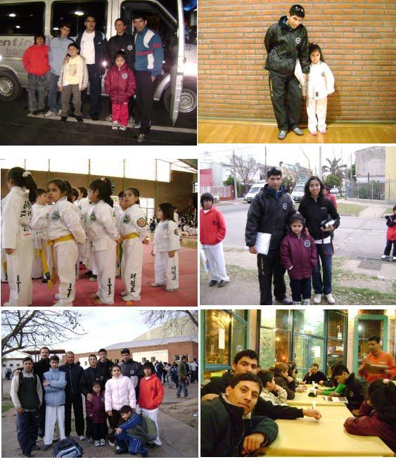 NACIONAL SANTA FE 2009