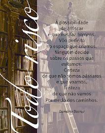 poema - encontro 2