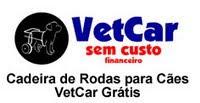 VetCar