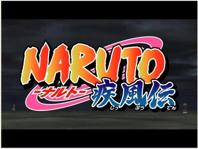 Download Naruto Shippuden Episode 172 Watch Video Online