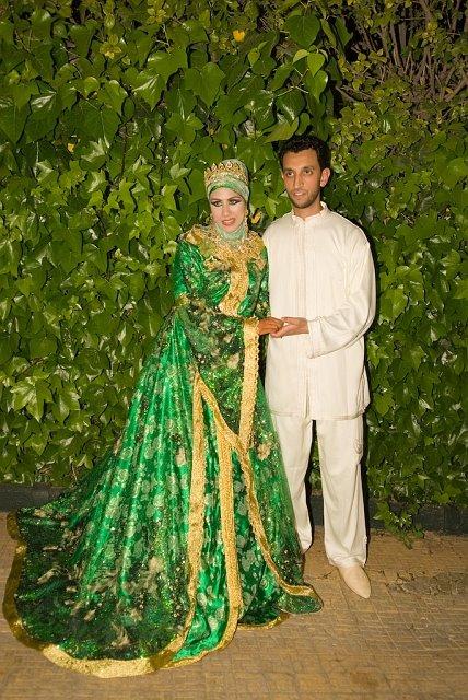 Armenian Wedding Dress Designer