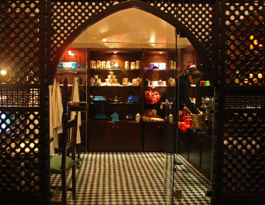 Hotels Near Medina Mn