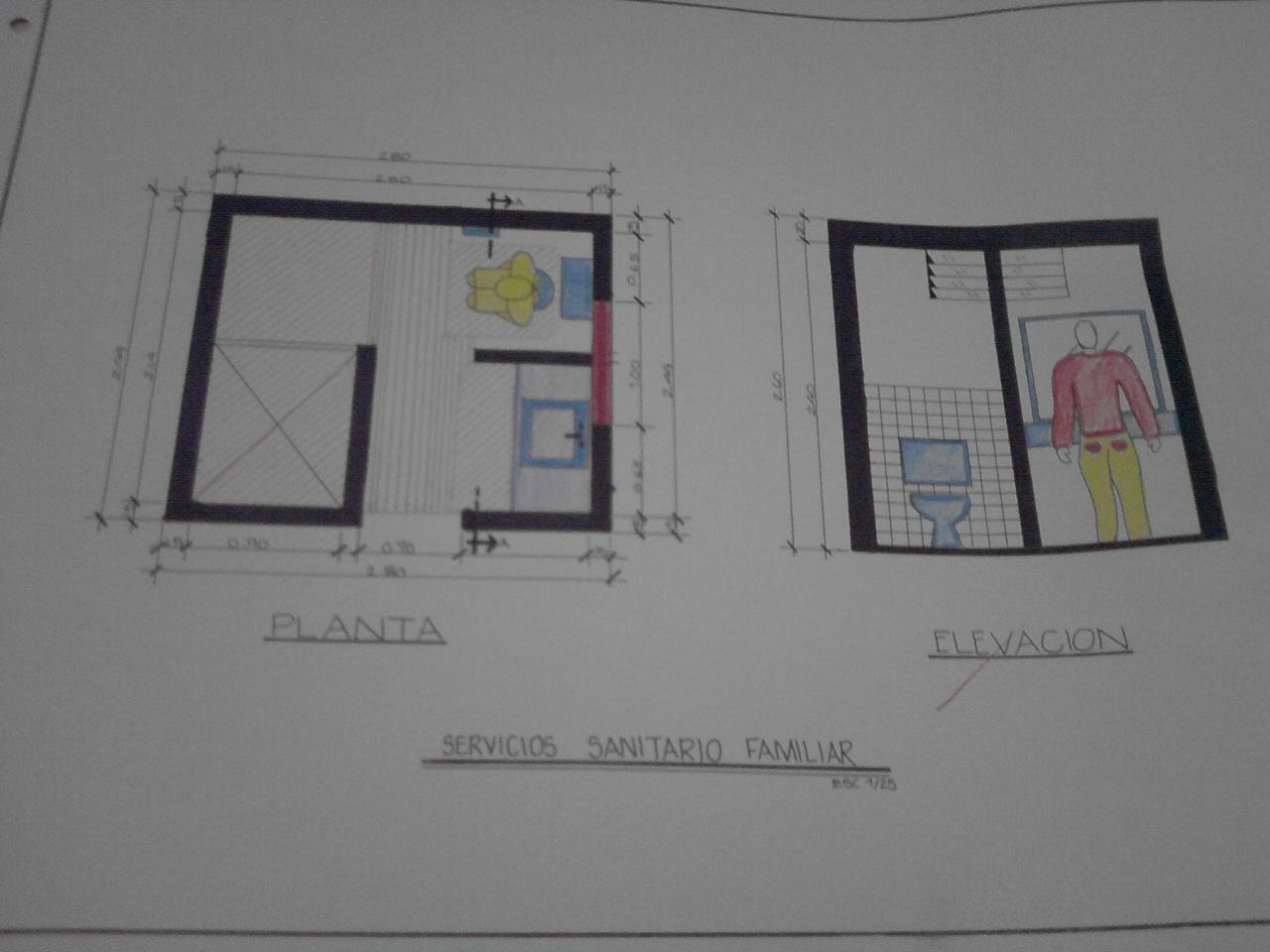 Arquitectura Dise O Arquitectonico 1