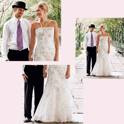 Bride Wedding Dress Fashion 2011 2012 Gelinlik Modelleri 2012 Modas A