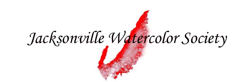 Jacksonville Watercolor Society