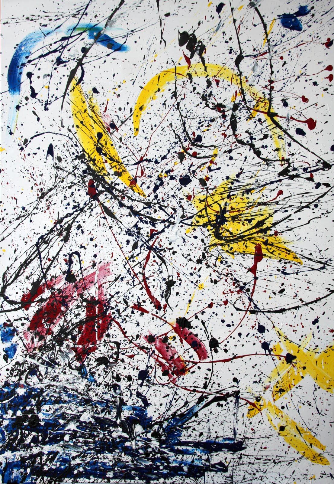 Bisogna avere dentro di s il caos per partorire una stella che danzi f w nietzsche - Ludwig wittgenstein pensieri diversi ...