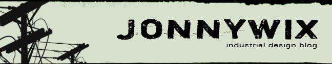 jonnywix