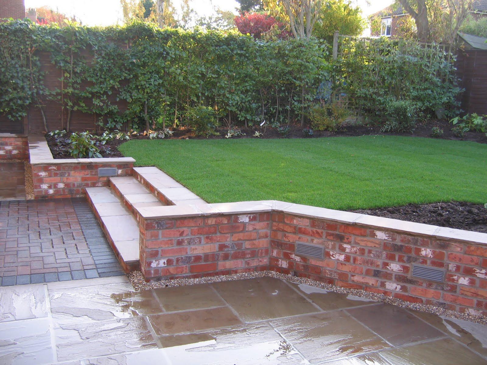 gardens for autumn u0026 winter a yorkshire garden designer