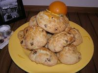 [scones2.bmp]