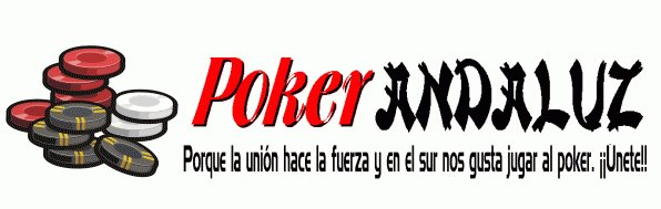 Poker Andaluz