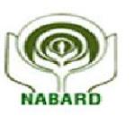 राष्ट्रीय कृषि और ग्रामीण विकास बैंक
