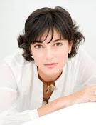 María Vallejo-Nágera