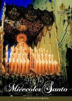Miércoles Santo Almeriense