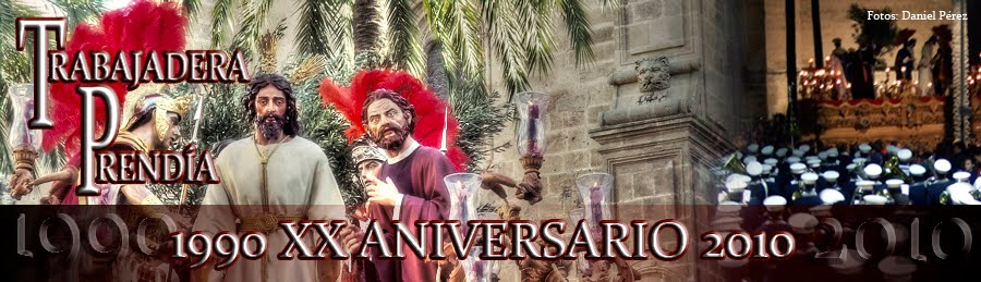 www.prendios.blogspot.com