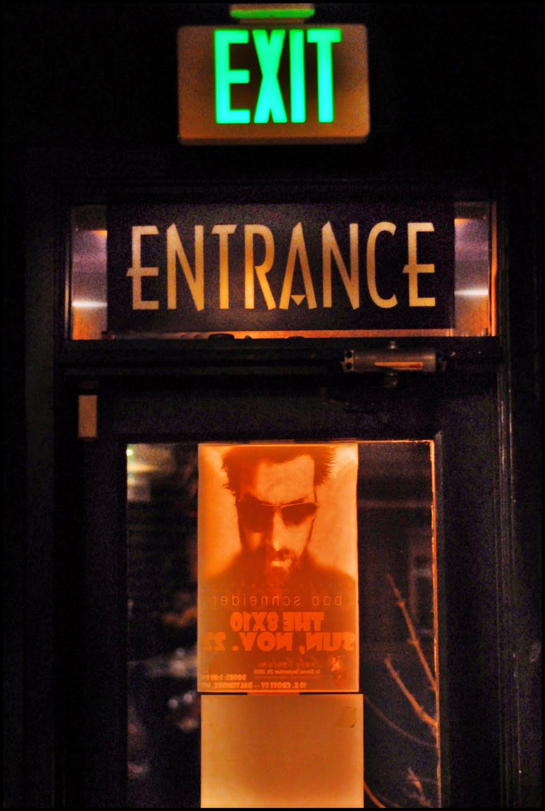 exit+entrance+bob.jpg