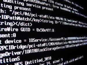 Está programando o que?